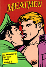 Meatmen, Vol 7