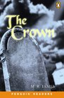 Penguin Readers Level 1 the Crown