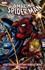 Spider-Man The Complete Ben Reilly Epic - Book 6