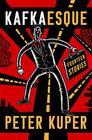 Kafkaesque Fourteen Stories