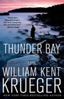 Thunder Bay A Cork O'Connor Mystery
