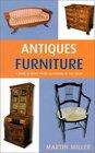 AntiquesFurniture