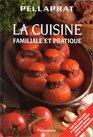 Cuisine La - Familiale Et Practique