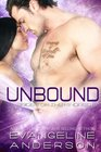 Unbound Brides of the Kindred 19