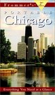 Frommer's Portable Chicago 2nd Edition