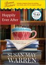 Happily Ever After (Deep Haven, Bk 1)