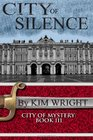 City of Silence