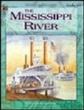The Mississippi River (Crossing America Series)