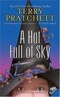 A Hat Full of Sky (Discworld: Tiffany Aching, Bk 2)