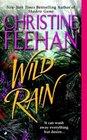Wild Rain (Leopard, Bk 2)