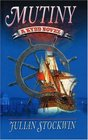 Mutiny (A Kydd Novel) [LARGE PRINT]