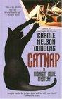 Catnap (Midnight Louie, Bk 1)
