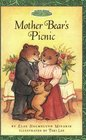 Maurice Sendak's Little Bear Mother Bear's Picnic
