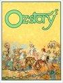 Oz-story 6