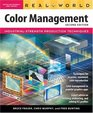 Real World Color Management Second Edition