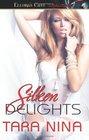 Silken Delights