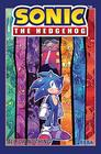 Sonic The Hedgehog Vol 7 All or Nothing