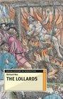 The Lollards