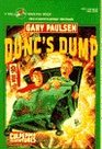 Dunc's Dump (Culpepper Adventures #10)