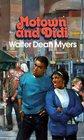 Motown and Didi (Polk Street Special)