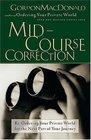 MidCourse Correction