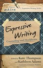 Expressive Writing Counseling and Healthcare