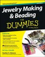 Jewelry Making and Beading For Dummies (For Dummies (Sports & Hobbies))