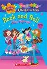 Rock and Roll Divas Supreme