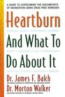 Heartburn and What to Do About It