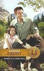 Ranger Daddy