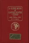 A Guide Book of United States Coins, 1991 (Red Book)