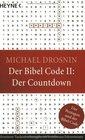 Der BibelCode 2