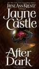 After Dark  (Harmony, Bk 1)
