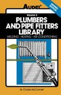 Plumbers and Pipe Fitters Library Welding Heating Air Conditioning