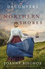 Daughters of Northern Shores (Blackbird Mountain, Bk 2)