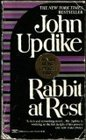 Rabbit at Rest (Harry Rabbit Angstrom, Bk 4)