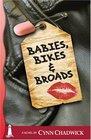 Babies, Bikes and Broads (Cat Rising, Bk 3)