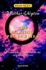 Mother Shipton:: The Missing Prophecies