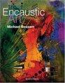 The Encaustic Art Project Book