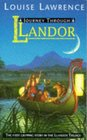 Journey Through Llandor