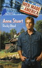 Rocky Road (Men Made in America: Maine, No 19)