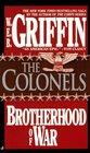 The Colonels (Brotherhood of War, Bk 4)
