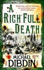 Rich Full Death