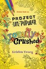 Project Popular Book 2 Totally Crushed