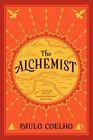Alchemist The 25th Anniversary