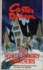White Priory Murders