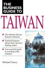 Business Guide to Taiwan