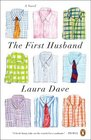 The First Husband A Novel