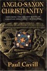 AngloSaxon Christianity