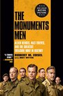 The Monuments Men Allied Heroes Nazi Thieves and the Greatest Treasure Hunt in History